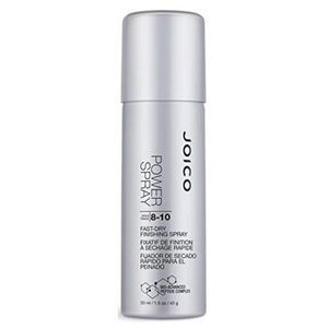Joico Power Spray Finishing Spray NWOT Hairspray